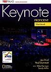 Keynote C2 Proficient ćwiczenia
