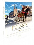 Polska 1000 lat w sercu Europy