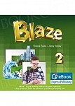 Blaze 2 Interactive eBook