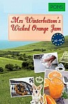 Mrs Winterbottom's Wicked Jam Książka+CDmp3