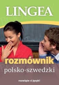 Polsko-szwedzki rozmównik