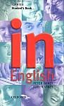 In English Starter podręcznik