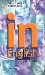 In English Pre-Intermediate książka nauczyciela
