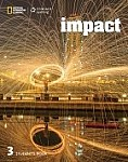 Impact 3 ćwiczenia