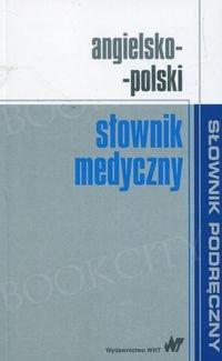 Angielsko-polski słownik medyczny