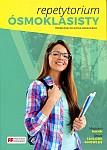 Repetytorium Ósmoklasisty Macmillan podręcznik