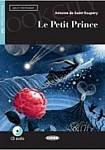Le Petit Prince Livre + CD + App