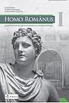 Homo Romanus I Ćwiczenia
