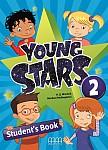 Young Stars 2 podręcznik