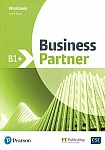 Business Partner B1+ ćwiczenia
