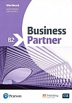 Business Partner B2 ćwiczenia