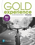 Gold Experience B2 Teacher's Resource Book