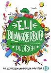 ELI Bildwörterbuch Deutsch - mit Audioversion und digitalen Aktivitäten