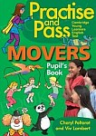 Practise and Pass Movers Student's Book