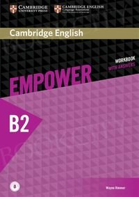 Empower Upper Intermediate ćwiczenia