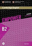 Empower Upper Intermediate Workbook with answers