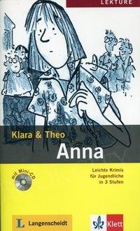 Anna Klara i Theo