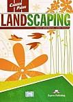 Landscaping Podręcznik + kod DigiBook
