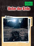 Unter der Erde Książka + CD mp3