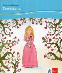 Dornroschen Lektura A2