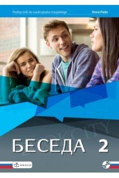 Beseda 2 podręcznik