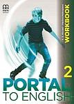 Portal to English 2 ćwiczenia