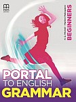 Portal to English 1 Grammar Book