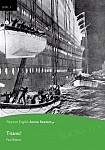 Titanic! Book plus mp3