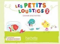 Les Petits Loustics 2 ćwiczenia