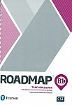 Roadmap B1+ Teacher's Book with Digital Resources and Assessment package