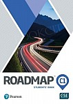 Roadmap C1 Student's Book with Online Practice, Digital Resources and Mobile app