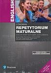 Longman Repetytorium maturalne + testy maturalne. Poziom podstawowy