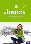 #Trends 2 ćwiczenia