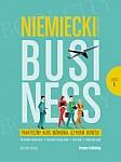 Niemiecki w tłumaczeniach Business Część 1
