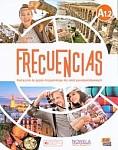 Frecuencias A1.2 podręcznik