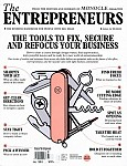 Monocle Special Edition - The Entrepreneurs