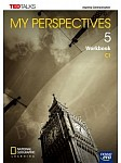 My Perspectives 5 ćwiczenia