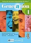 Generacion 1 Podręcznik