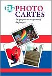 ELI Photo Cartes Français - karty obrazkowe do konwersacji
