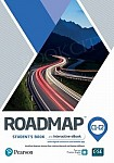 Roadmap C1 - C2 Student's Book with Online Practice, Digital Resources and Mobile app