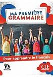 Grammaire pour enfants