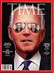 Time Magazine June 7/14 2021