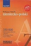 Podręczny słownik niemiecko-polski. Nowy