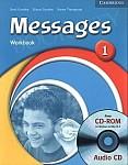 Messages 1 ćwiczenia