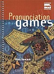 Pronunciation Games TR Book
