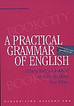 A Practical Grammar of English