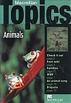Topics Beginner Plus Animals
