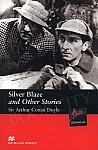 Silver Blaze and Other Stories Book