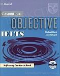 Objective IELTS Advanced Workbook