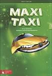 Maxi Taxi 1 ćwiczenia